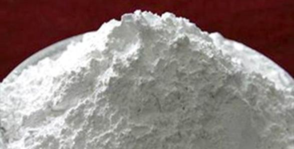 购买磷酸三钠就选奇毅贸易!